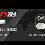 XM50%ボーナス