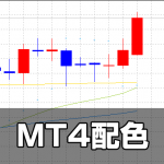 MT4_customize_0