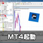mt4_on0