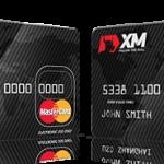 xm_card
