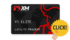 xm_elite