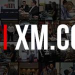 xm_mail