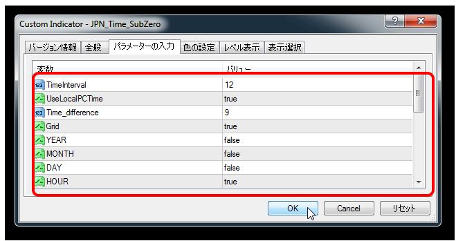 JPN_Time_SubZero.mq4