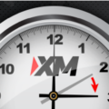 XM Trading(エックスエム トレーディング)の取引時間